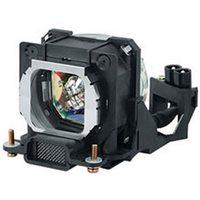 Panasonic etlab10 Projector Lamps