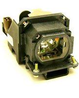 Panasonic etlab50 Projector Lamps