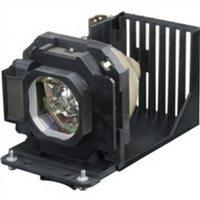 Panasonic etlab80 Projector Lamps