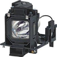 Panasonic etlac100 Projector Lamps