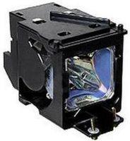 Panasonic etlac75 Projector Lamps