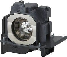 Panasonic ET-LAE300 Projector Lamps