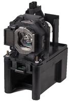 Panasonic etlaf100a Projectors