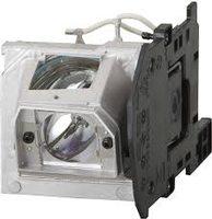 Panasonic ET-LAL320 Projector Lamps