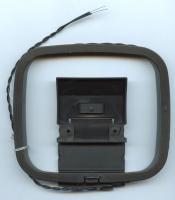 Panasonic N1DAAAA00001 ANTENNA Parts