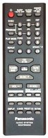 Panasonic n2qayb000028 Remote Controls