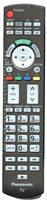 Panasonic n2qayb000571 Remote Controls