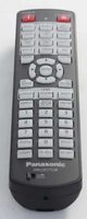 Panasonic n2qayb001176 Remote Controls