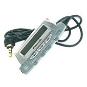 Panasonic n2qcbd000007 Remote Controls