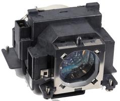 Panasonic plcxu4001 Projectors