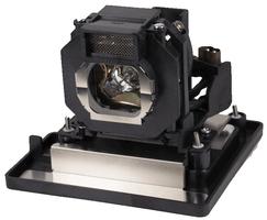 Panasonic ptae1000u Projectors
