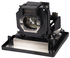 Panasonic ptae2000u Projectors