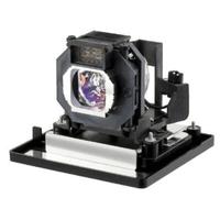 Panasonic ptae4000 Projectors