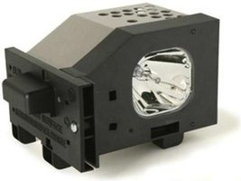 Anderic Generics TYLA1000UHP for Panasonic Projector Lamps