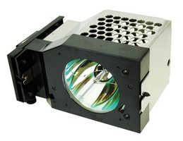TY-LA2004-UHP for Panasonic P/N: TY-LA2004-UHP