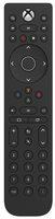 Microsoft Talon Media Remote Controls