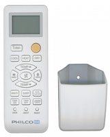 Air Conditioner Units » Remote Controls
