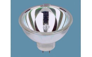 PHILIPS 141085 Projector Lamps