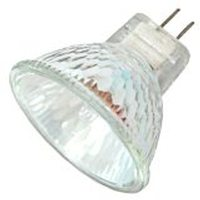 PHILIPS 315077 Projector Lamps