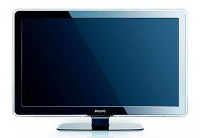PHILIPS 32fpfl5403d/27e TVs