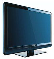 PHILIPS 32hfl3330d TVs