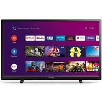 PHILIPS 40pfl4962 TVs