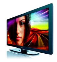 PHILIPS 40pfl5505d TVs