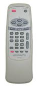 PHILIPS NE002UD Remote Controls