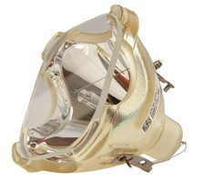 PHILIPS 9281 312 05390 Projector Lamps