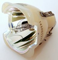PHILIPS 9281 317 05390 Projector Lamps