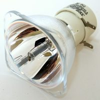 PHILIPS 9281 331 05390 Projector Lamps