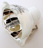 PHILIPS 9281 337 05390 Projector Lamps