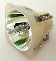 PHILIPS 928135705390 Projector Lamps