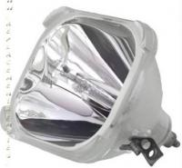 PHILIPS LMPS2000 UHP Bulb Projector Lamps