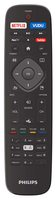 PHILIPS NH503UP Remote Controls