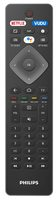 PHILIPS NH800UP Android Remote Controls