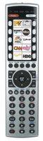 PHILIPS SRU4105/27 Remote Controls