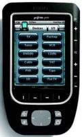 PHILIPS TSU7500 Remote Controls