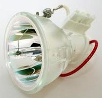 Phoenix Bulbs shp24 bulb Projector Lamps