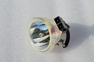Phoenix Bulbs shp86 bulb Projector Lamps