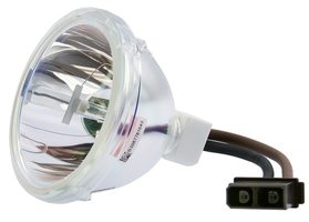 Phoenix Bulbs SHP87 Bulb Projector Lamps