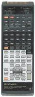 PIONEER cuvsx006 Remote Controls