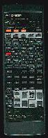 PIONEER cuav009 Remote Controls