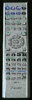 PIONEER axd7305 Remote Controls