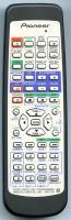 PIONEER axd7310 Remote Controls