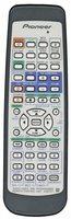PIONEER axd7311 Remote Controls