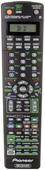PIONEER axd7431 Remote Controls