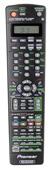 PIONEER axd7434 Remote Controls