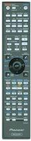 PIONEER axd7591 Remote Controls