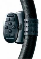 PIONEER cdsr100 Remote Controls